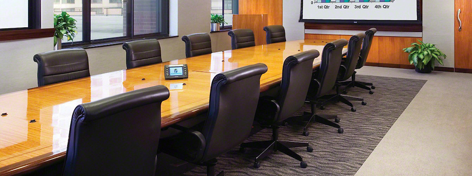 board-room-cleaning-pittsburgh-tyrol