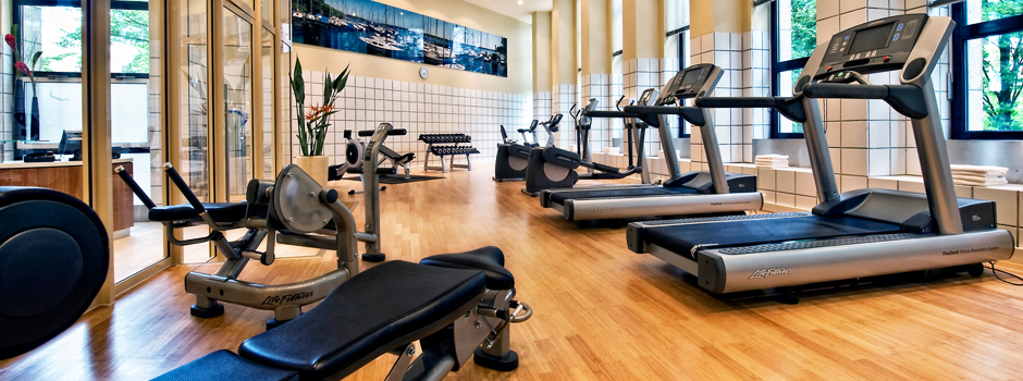 gym-fitness-pittsburgh-cleaning