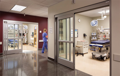 healthcare-facility-cleaning-pittsburgh-pa