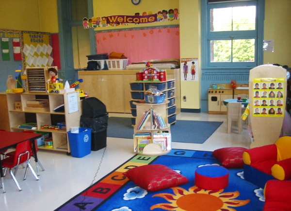 pittsburgh-daycare-cleaning