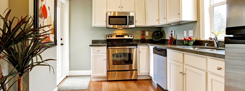 very-clean-kitchen-pittsburgh-cleaning
