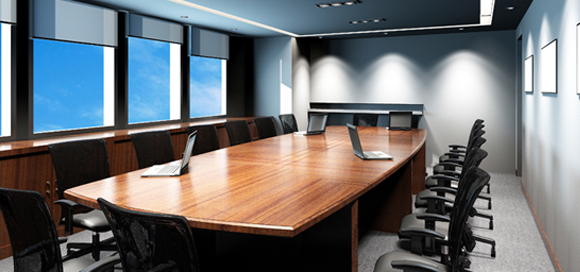 clean-board-room-pittsburgh-cleaning-corporate