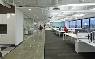 pittsburgh-office-cleaning-tyrol