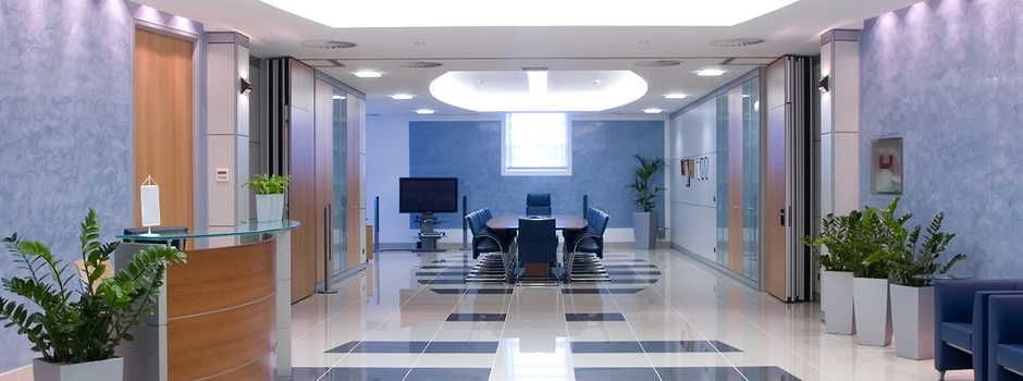 entrance-way-pittsburgh-cleaning