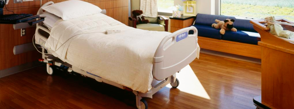 medical-facility-cleaning-pittsburgh-tyrol