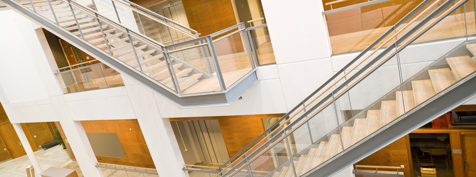 office-building-cleaning-pittsburgh